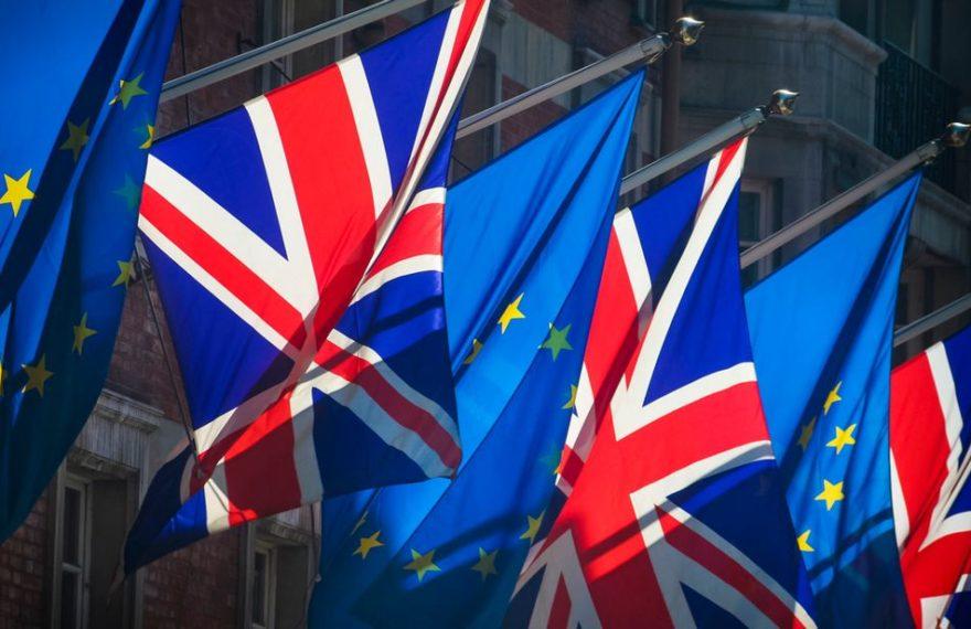 Mettere piede nel Regno Unito con la propria impresa  Meglio