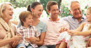 E-book gratuito sulla protezione del patrimonio familiare.