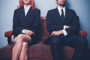 Patrimonio, separazione e divorzio