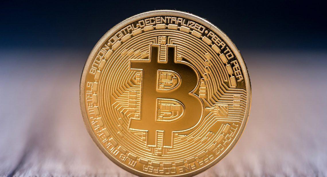 Exchange e wallet: come si acquista e si conserva bitcoin | WeWealth