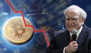 rata medie de miniere bitcoin
